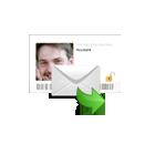 E-mailconsultatie met helderzienden uit Belgie